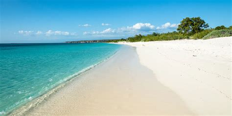 dominican republic the best beaches in the dominican republic luxury