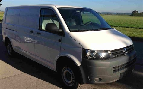 Auto Leasing Ohne Anzahlung Honda by Vw T6 Transporter Kasten Kombi 20 Tdi Bluemotion Crafter
