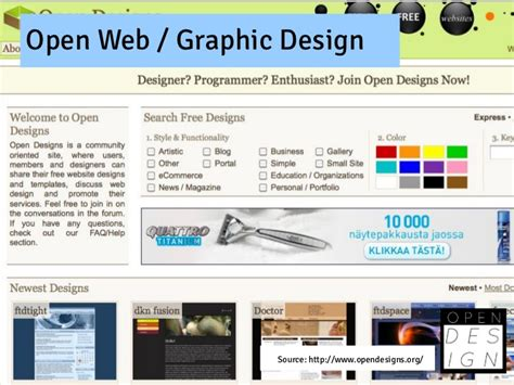open layout definition open design definition fab future everything