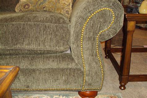 Upholstery Furniture Repair by Rncho Domingz Ca Restoration Reupholstery Custom