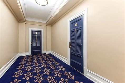 Apartment Deals Dc Dc Apartment Deal Of The Day Calverton Apartminty