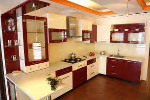 indian style modular kitchen design apartment home