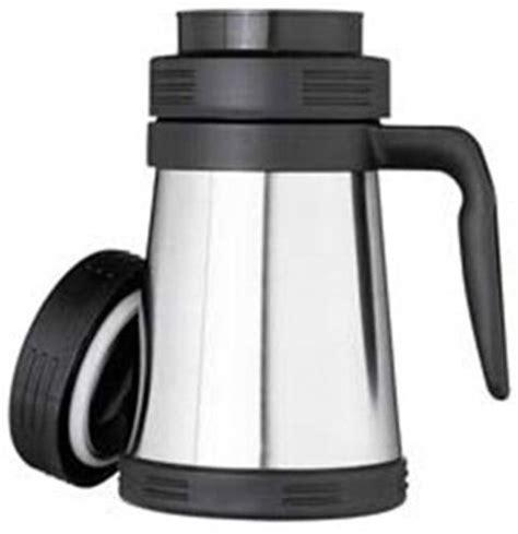 nissan food jar thermos nissan jmf502 dual purpose food jar mug 16 ounce