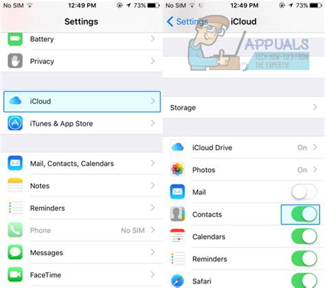 icloud browser for android icloud browser for android 28 images apple issues a stark icloud security warning stops