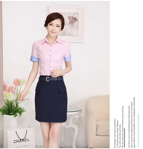 Dress Wanita Lawren Kotak Merah Baju Cewek Pakaian Kemeja Hem Top kemeja cewek terbaru newhairstylesformen2014