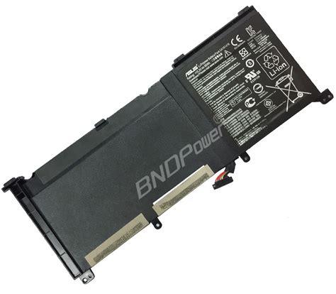 Lcd Led 156 For Asus Rog G501j G501jw Asus Laptop Battery Model No C41n1416 Laptop Battery