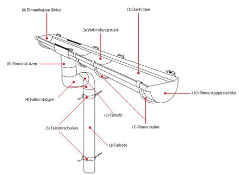 technische zeichnung carport carport hersteller24 die entw 228 sserung