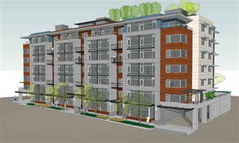 hjarta phase 2 approved the seattle condo blog