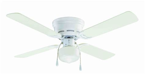 white ceiling fan lovely home depot canada outdoor ceiling fans insured