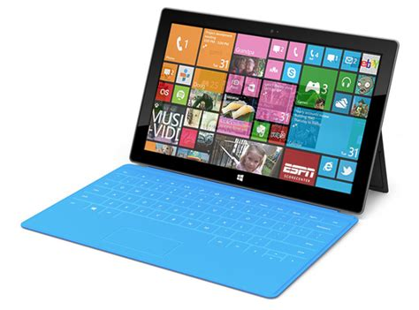 Tablet Windows windows 8 smartphones and windows phone 8 tablets extremetech