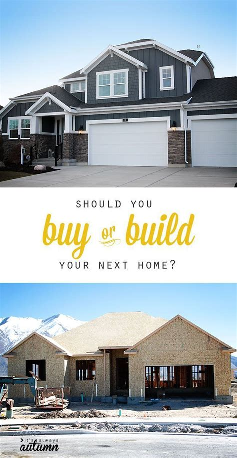 buying an old house pros and cons 25 b 228 sta new houses id 233 erna p 229 pinterest hem house blueprints och ritningar
