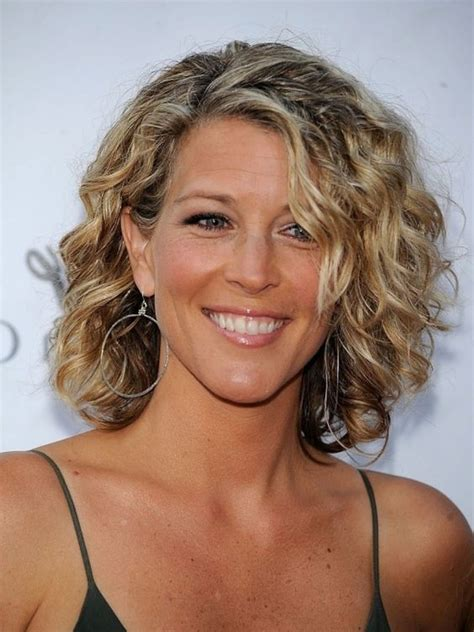 medium length for women age 60 pictures of short hairstyles for 60 year old woman hair