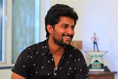 actor nani accident competitiveindia breaking news entertainment live updates