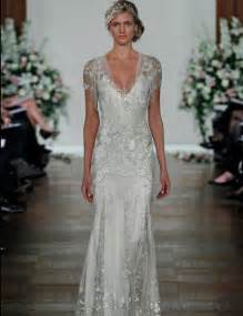 themed wedding dress 46 great gatsby inspired wedding dresses and accessories sortra