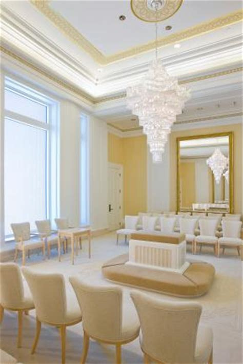 sealing room in the motherhood fhe idea families can be together forever