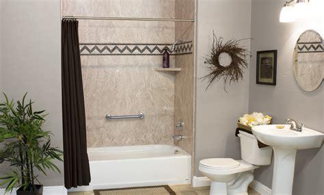 bathroom renovations halton bath renovation remodeling bath solutions of halton
