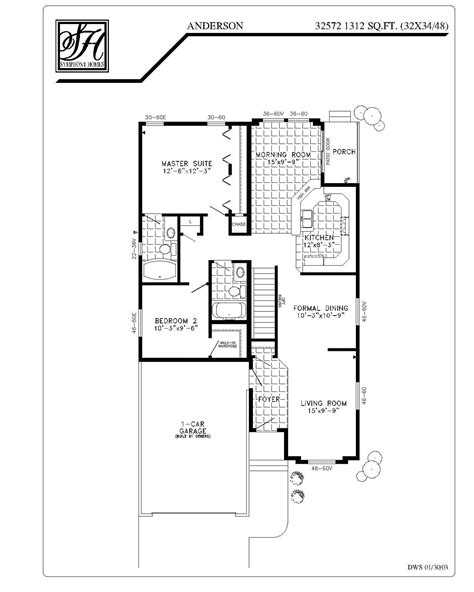 100 1 car garage size architectural drawings u2013