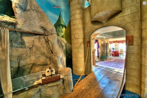 theme hotel boise id 17 best images about awesome hotel rooms and themed