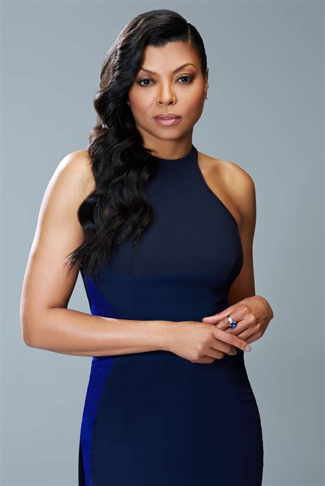 taraji p henson house oscar nominated actress taraji p henson to headline women of legend and merit awards