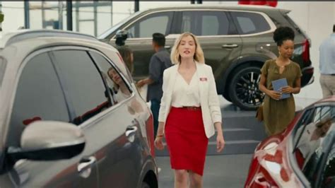 kia summer sales event tv commercial exciting time