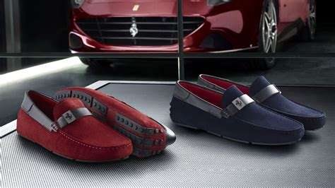 best driving loafers best driving loafers 28 images 66 best driving shoes