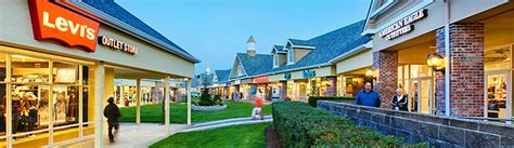 lincoln city f lincoln city outlets in oregon
