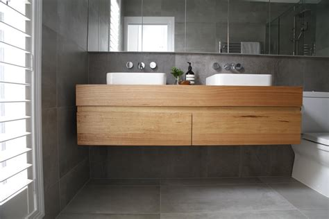bathroom furniture melbourne timber bathroom vanities bathroom vanities in melbourne