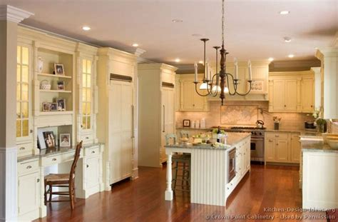 antique white kitchen ideas 702 best images about amazing kitchens on pinterest