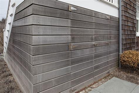 modern siding modern exterior wood siding modern exterior