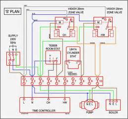 honeywell r845a wiring diagram r845a aquastat diagram