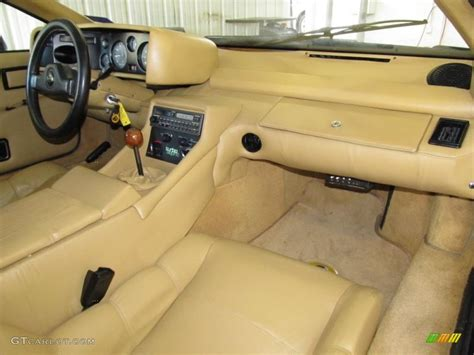 car engine repair manual 1987 lotus esprit interior lighting 1987 lotus esprit turbo tan dashboard photo 38742384 gtcarlot com