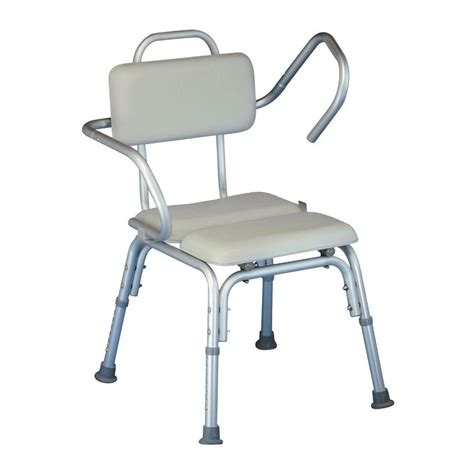 Bathroom Shower Chair Shower Chairs Page 3 Low Prices