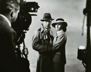 Casablanca 1943 Review And Trailer by 1943 Casablanca Review