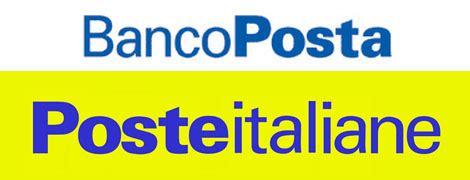 poste banco posta chiudere conto banco posta come fare guida completa