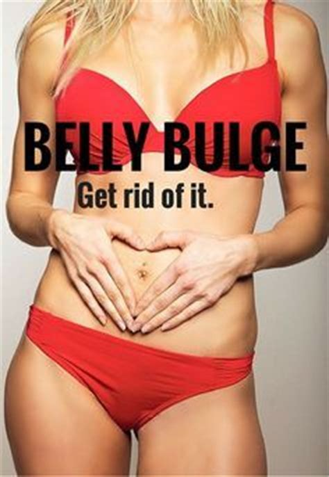 Get Rid Of Flabby Abs With Detox by 10 Toughest Exercises To Get Rid Of Your Flabby Belly