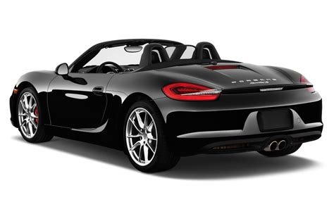 convertible porsche 2013 porsche boxster reviews and rating motor trend