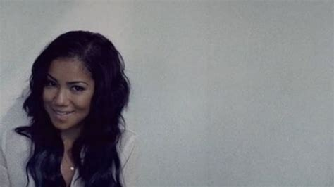 bed peace jhene aiko download download jhene aiko bed peace free neonoregon