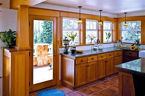 sliding glass doors denver milgard fiberglass patio doors denver 30 years sales