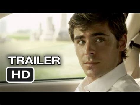 film streaming zac efron watch at any price streaming download at any price full