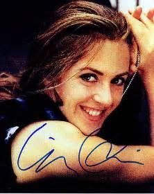 liz phair autographed singer signed 8x10 photo uacc rd aftal what s it worth