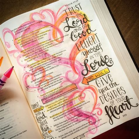 239 best images about bible journaling psalms on 2736 best images about journaling through the bible on