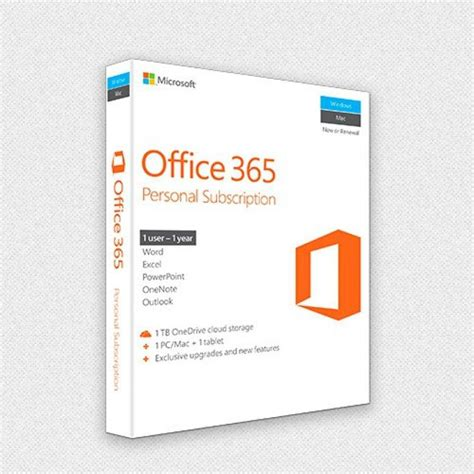 Microsoft Office 365 Review by Ms Office 365 1 User 1 Year Checkmates Computers Pvt