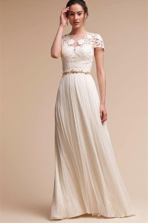 imagenes vestidos de novia sencillos vestidos de novia sencillos 2017 161 llamativas opciones