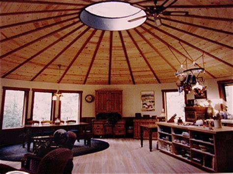 Richmond Homes Floor Plans california yurts inc yurtpeople com david raitt