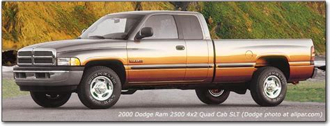 how to fix cars 2000 dodge ram 1500 club navigation system 2000 dodge ram pickup 2500 information and photos zombiedrive
