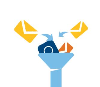 email filter benefit of setting up email filter on cpanel at
