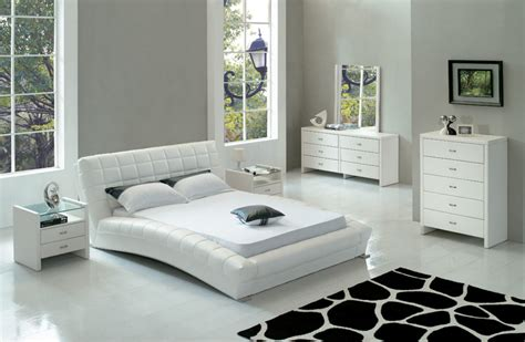 black and white bedroom furniture bukit bedroom captivating bedroom design with awesome white bed
