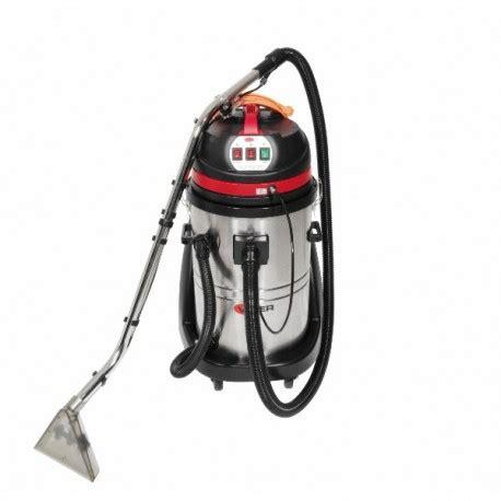 car carpet cleaning spray carpet vidalondon