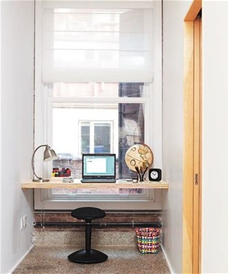 Small Home Office Buildings Arredamento Facile Febbraio 2012 Arredamento Facile