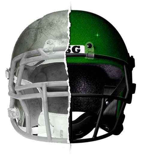 better football helmets football helmet technology sg helmets